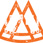 Summit Pizza Co Lehi